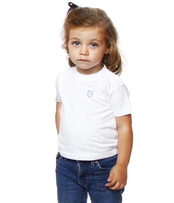 bebe-blanca-1k-278-mini-principal